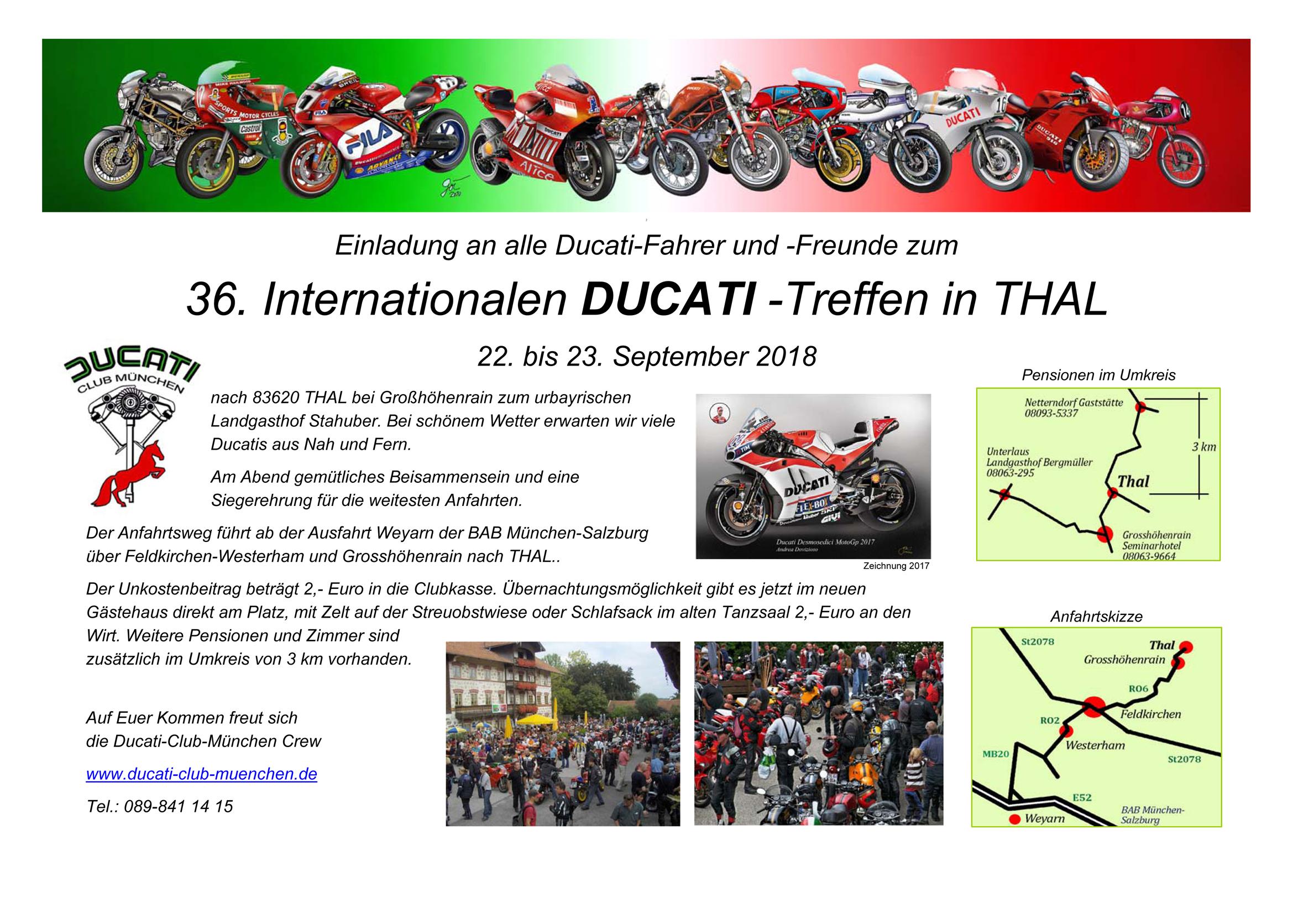 Ducati-Thal-2018-A4.jpg