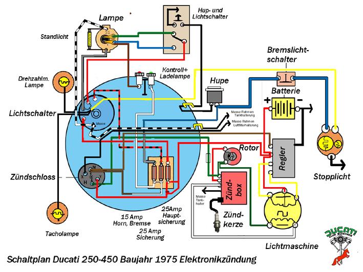 Beste 1994 Club Autobatterie Schaltplan Bilder - Elektrische ...